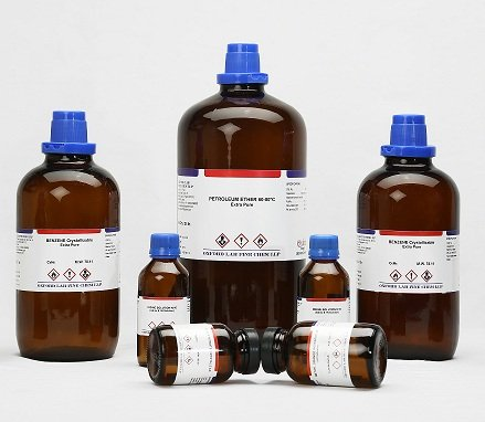 LAB-GLASS-BOTTLE-PACKAGING